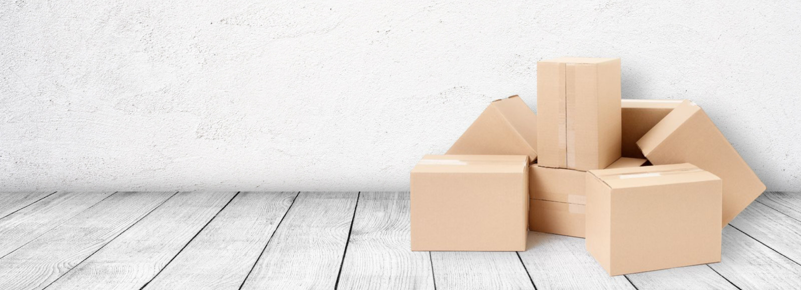 rp-boxes-sliders-pozadi1-01